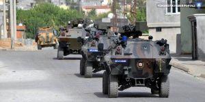 Diyarbakır'da 65 köy ve mezrada yasak kaldırıldı