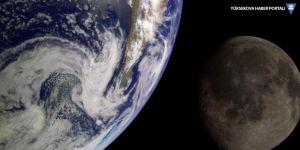 Yeni yıldızın yörüngesinde üç gezegen keşfedildi