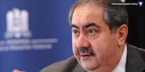 'Erteleme, Kürt liderliği için siyasi intihar olur'