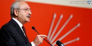 Kılıçdaroğlu: Suriyeliler birinci Karadenizli ikinci sınıf vatandaş