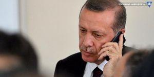 'AK Parti yönetimi ve kabine değişecek'