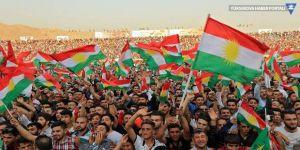 'Kürdistan' anketi: 'Evet' oranı artabilir