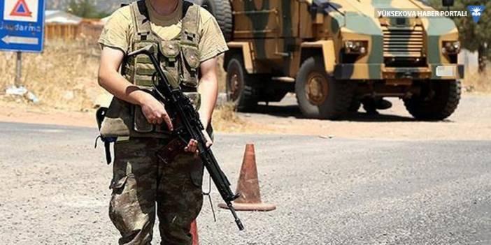 Diyarbakır'da 38 köy ve mezrada sokağa çıkma yasağı
