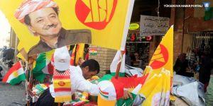 Irak Dışişleri: Savaş ilk seçenek değil