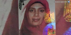 Mısırlı Mkboul, uluslararası koruma altındayken öldürüldü
