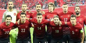 Uluslar Ligi'nde gruplar açıklandı