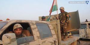 Irak'ta Peşmerge oyları geçerli sayılacak!