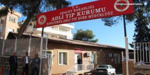 Şanlıurfa'da 3 çocuk havasızlıktan öldü