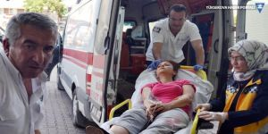 2 kişiyi öldürüp, 4 kişiyi yaralayan sanık: Suçsuzum!