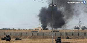 Irak ordusu Kerkük'ün tamamına hakim