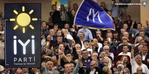 İYİ Parti'de MHP sıkıntısı