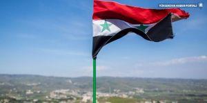 Suriye savaşında kim ne kazanıyor?