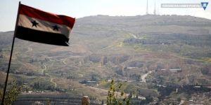 Cenevre'deki Suriye görüşmeleri başarısızlıkla sonuçlandı