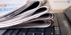 İhraç edilen akademisyen ve gazetecilerden yeni gazete!