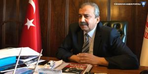 HDP'li Milletvekili Sırrı Süreyya Önder'in davası ertelendi