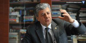 Mustafa Balbay kararı neden değişti?