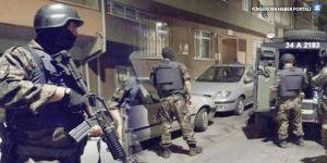 BM'den Türkiye'ye: OHAL'i derhal kaldırın!