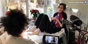 Nuriye Gülmen: 10 yıl sonra nerede olacağımı çok merak ediyorum