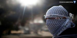 İsrail Gazze sınırını kapattı