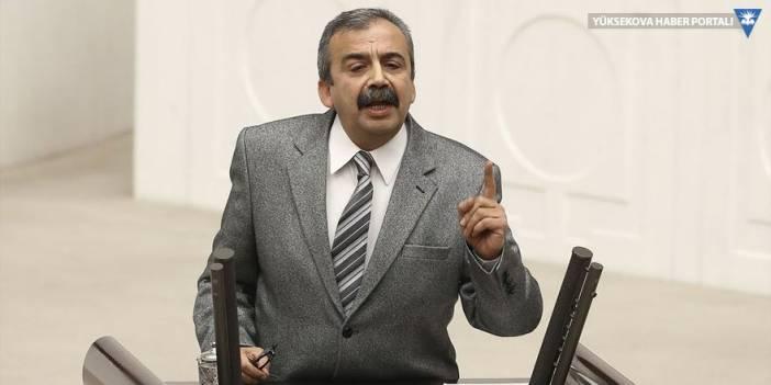 Önder'den Kürdistan tepkisi: Metiner, Miroğlu Türkmenim mi diyecek?