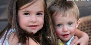 Kız kardeşi olanlar iyimser ve daha mutlu