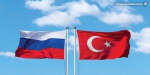 Rusya'dan Türkiye'ye vize kolaylığı