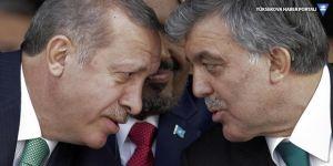 Fehmi Koru: Abdullah Gül'ün susması mı AK Parti için iyidir, konuşması mı?