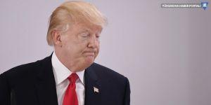 350 gazete Trump'a karşı birleşti: Bizler haberiz