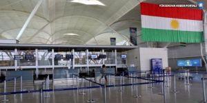 Bağdat: IKBY ile görüşmelere güven havası hakim