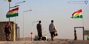 Bağdat'tan Kürt memurların maaşlarına onay