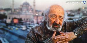 Ara Güler'in filmi 43 yıl sonra gösterime giriyor