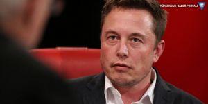 Musk'ın üç projesi daha var!