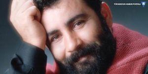 Ahmet Kaya'nın ailesinden video tepkisi: Hatırasına büyük saygısızlık