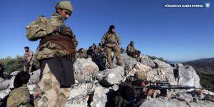 Washington Post: Afrin'de Türkiye-İran cephesi açılabilir
