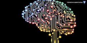 Bilimden yapay zeka uyarısı: Felakete yol açabilir!