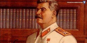 Nazım Hikmet'ten Stalin şiiri: Hatırlıyorum