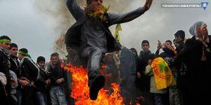 HDP bugünkü Newroz programlarını açıkladı
