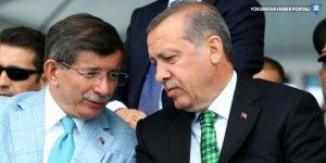 Davutoğlu'ndan Ak Parti'ye 'uyarı': Görünmeyen koalisyonlardan uzak durmak gerekir!
