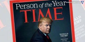 Time Dergisi'nde 300 kişi işten çıkarılacak