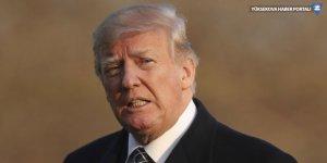 Trump'a Twitter yasağı: Engelleyemezsin