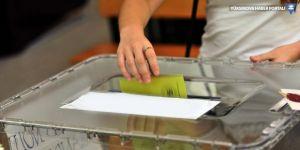 AK Parti seçim için ilk resmi adımı attı