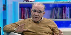 Hürriyet Genel Yayın Yönetmeni Fikret Bila istifa etti