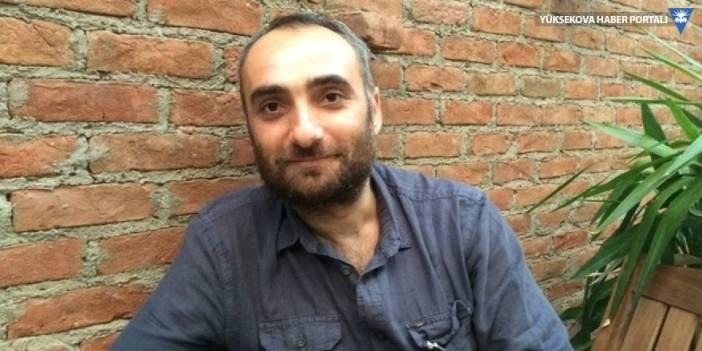 İsmail Saymaz'a CNN Türk ve Hürriyet'te ekran vetosu!