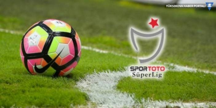 Süper Lig şampiyonu kasayı dolduracak; işte gelirler!