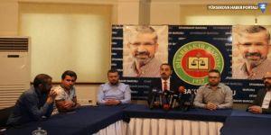 Diyarbakır Barosu: Demirtaş serbest bırakılsın