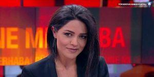 CNN Türk 5 spikerle yolları ayırdı