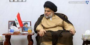 ABD eski baş düşmanı Sadr ile temas kurdu!