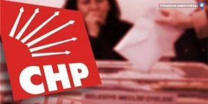 CHP'nin Hakkari adayları belli oldu