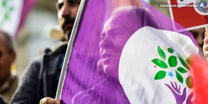 KONDA'nın 'HDP seçmeni analizi': İşte öne çıkan başlıklar