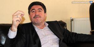 Altan Tan: Kürtler AKP'yi 3 talak ile terk etti